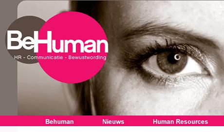 webdesign_limburg_behuman