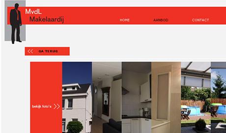webdesign_limburg_mvdl